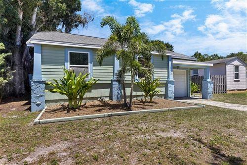 Photo of 1412 COCOANUT AVENUE, SARASOTA, FL 34236 (MLS # A4507426)