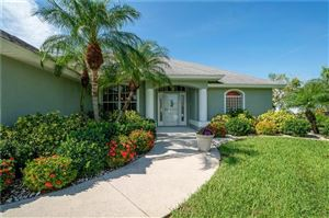 Photo of 31 BUNKER COURT, ROTONDA WEST, FL 33947 (MLS # D6109426)
