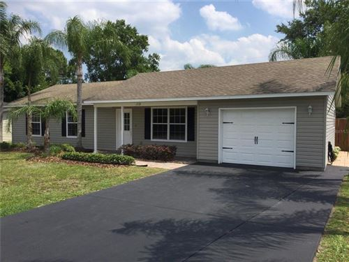 Main image for 1718 PATRICK STREET, KISSIMMEE,FL34741. Photo 1 of 34