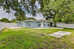 Tiny photo for 801 SCOTLAND STREET, DUNEDIN, FL 34698 (MLS # T3180426)