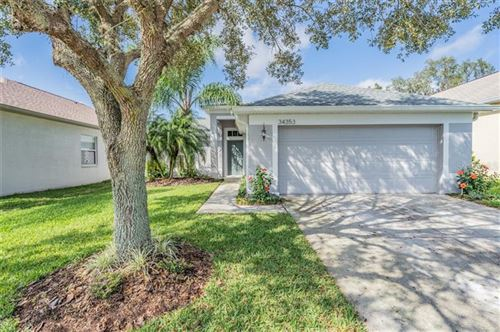 Main image for 34353 SMART DRIVE, ZEPHYRHILLS, FL  33541. Photo 1 of 1
