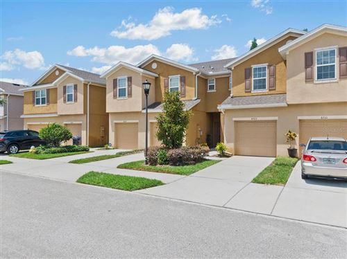 Main image for 8723 TURNSTONE HAVEN PLACE, TAMPA,FL33619. Photo 1 of 22