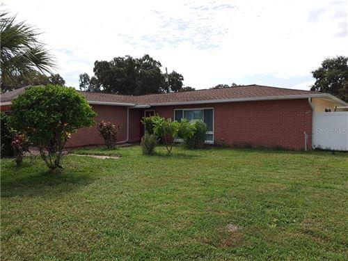 Photo of 13710 104TH TERRACE N, LARGO, FL 33774 (MLS # U8101426)