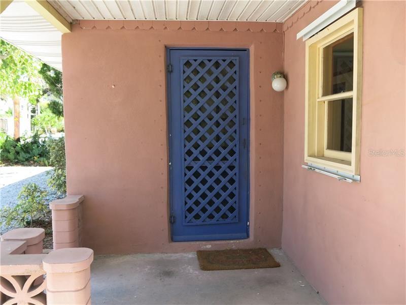 Photo of 519 N BAY BOULEVARD, ANNA MARIA, FL 34216 (MLS # A4464426)