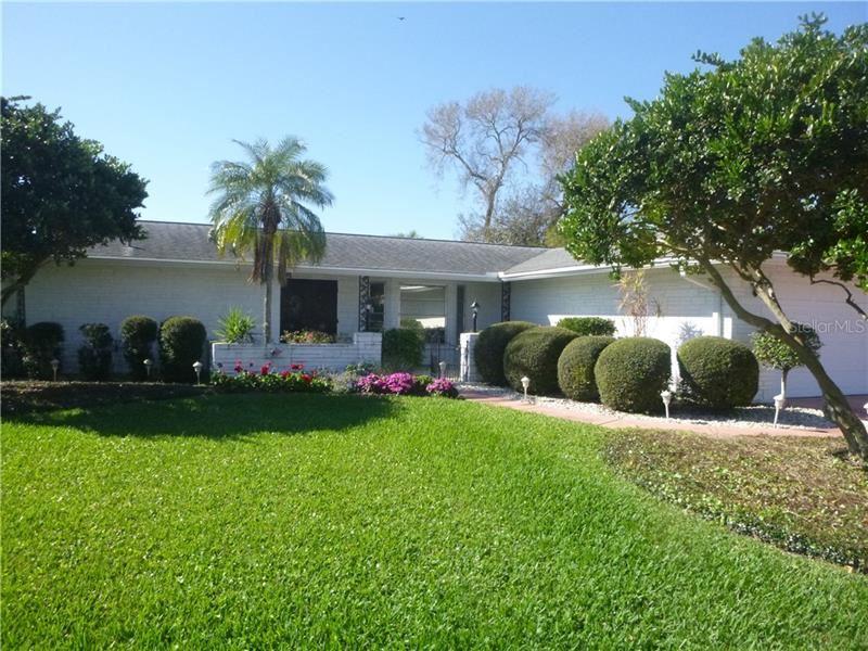 3104 GULF GATE DRIVE, Sarasota, FL 34231 - #: A4492426