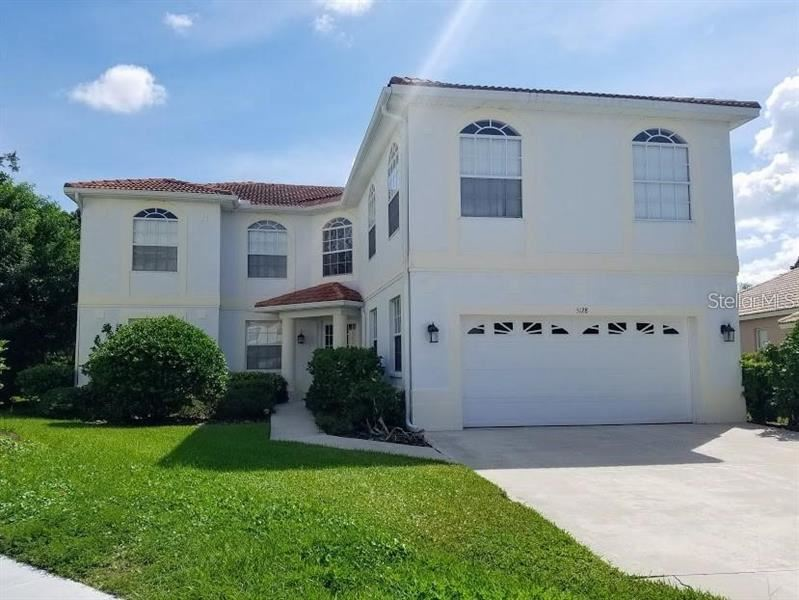 5128 TIMBER CHASE WAY, Sarasota, FL 34238 - #: A4501426