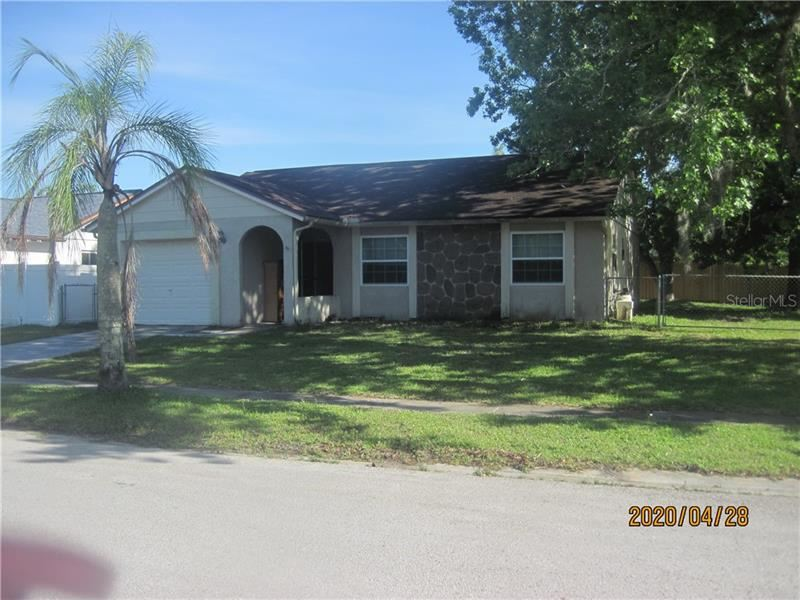 7987 GRISWOLD LOOP, New Port Richey, FL 34655 - #: OM603426
