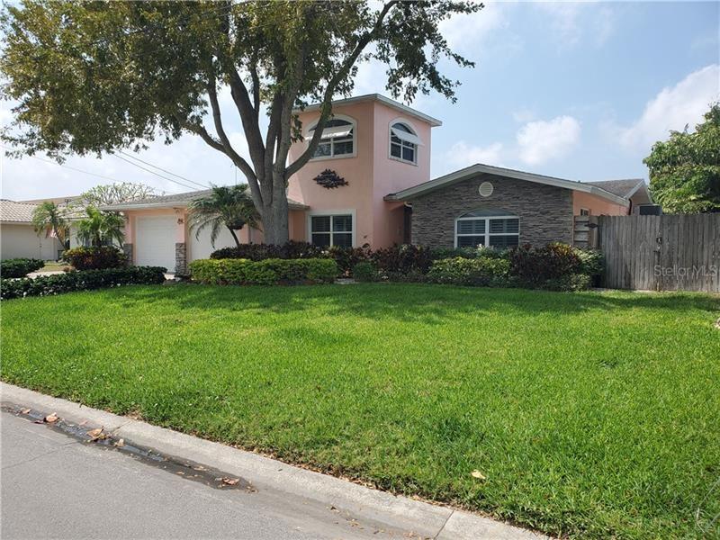 Photo of 5011 ARLINGTON ROAD, PALMETTO, FL 34221 (MLS # U8085426)