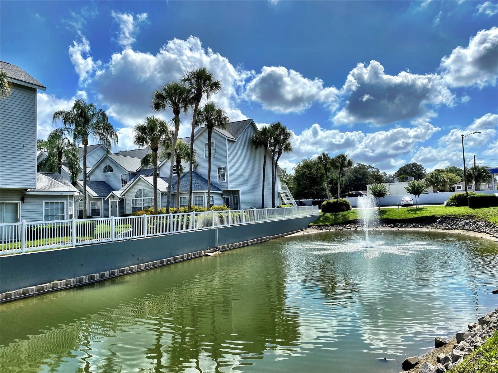 12257 ARMENIA GABLES CIRCLE #12257, Tampa, FL 33612 - MLS#: U8126426