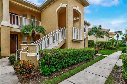 Photo of 7179 BOCA GROVE PLACE #104, LAKEWOOD RANCH, FL 34202 (MLS # A4479427)
