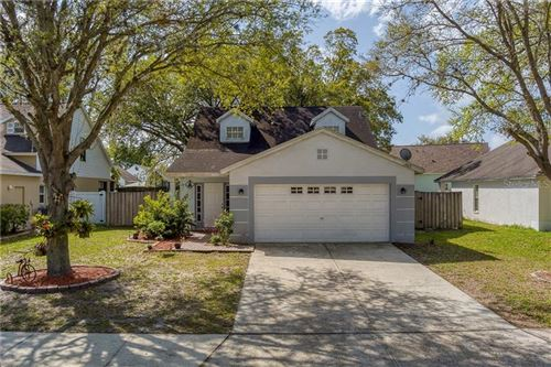 Photo of 4813 73RD STREET E, PALMETTO, FL 34221 (MLS # A4493427)