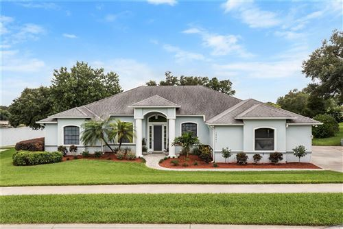 Photo of 15041 GREEN VALLEY BOULEVARD, CLERMONT, FL 34711 (MLS # G5043427)