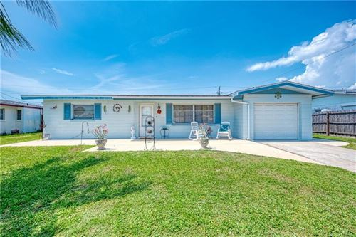 Photo of 551 SHERIDAN DRIVE, VENICE, FL 34293 (MLS # N6110427)