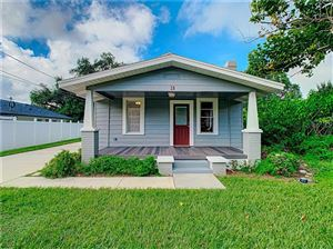 Photo of 18 W VINING STREET, WINTER GARDEN, FL 34787 (MLS # O5807427)