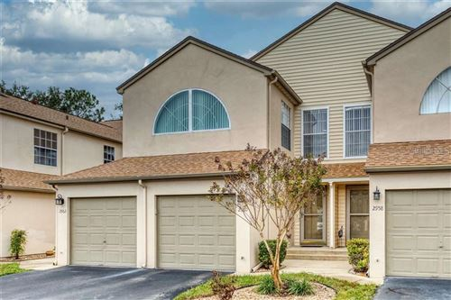 Photo of 2964 COTTAGE GROVE COURT #1706, ORLANDO, FL 32822 (MLS # O5867427)