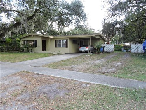 Main image for 7410 W HENRY AVENUE, TAMPA, FL  33615. Photo 1 of 21
