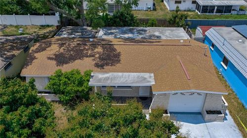 Main image for 3625 MORLEY DRIVE, NEW PORT RICHEY,FL34652. Photo 1 of 45