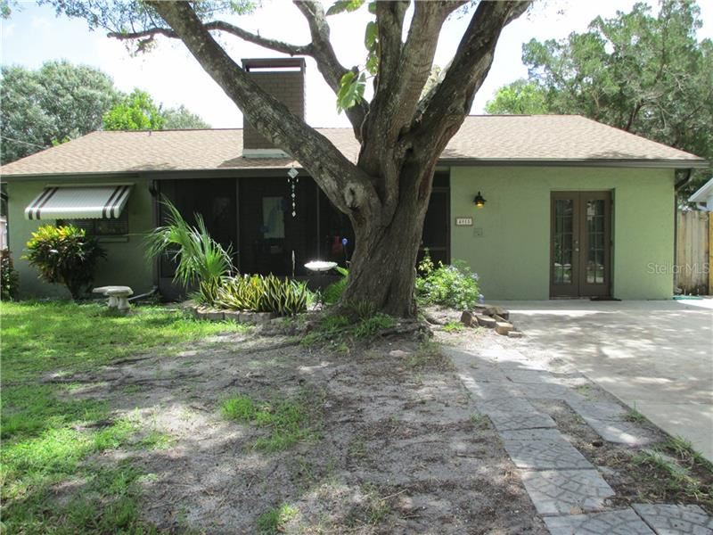 4915 HARRIS AVENUE, Sarasota, FL 34233 - #: A4473427