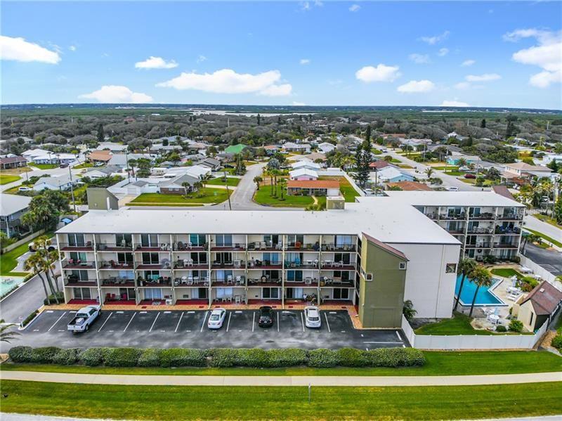 3700 S ATLANTIC AVENUE #309, New Smyrna Beach, FL 32169 - #: O5912427