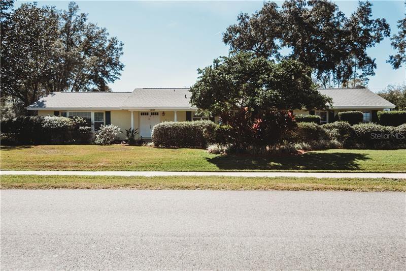 1097 DYSON DRIVE, Winter Springs, FL 32708 - #: O5920427
