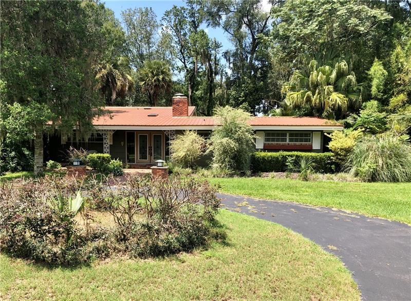 1229 SE 20TH AVENUE, Ocala, FL 34471 - #: OM604427