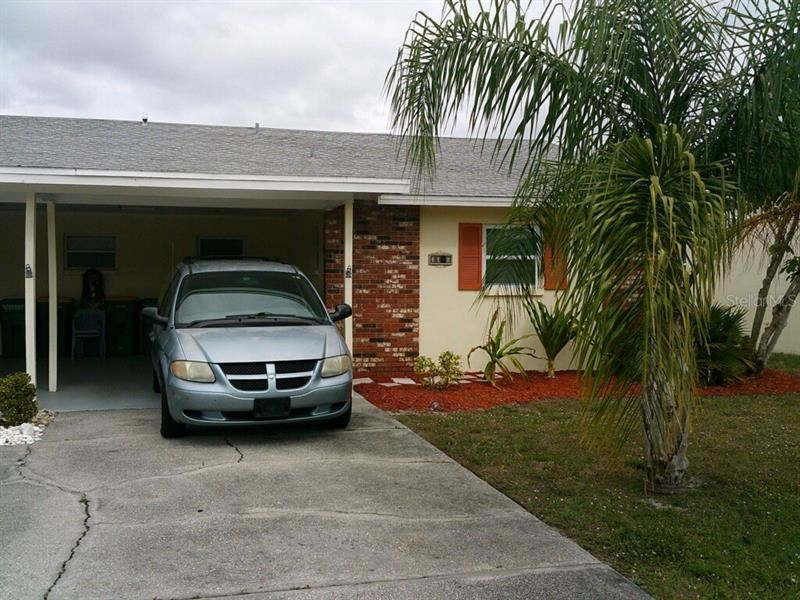 3005 BOURBON ST, Englewood, FL 34224 - #: R4904427