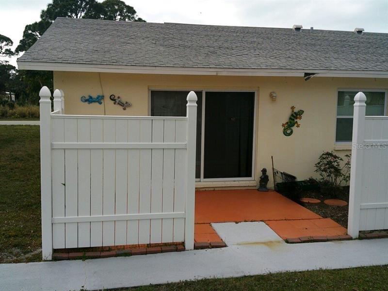 Photo of 3005 BOURBON ST, ENGLEWOOD, FL 34224 (MLS # R4904427)