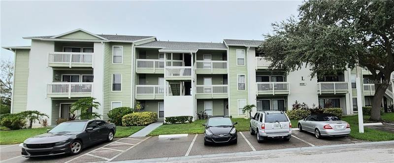 455 ALT 19 S #201, Palm Harbor, FL 34683 - #: T3265427