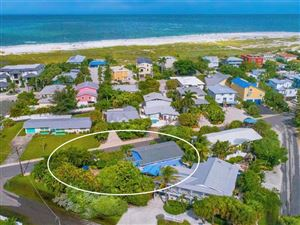 Photo of 778 JACARANDA ROAD, ANNA MARIA, FL 34216 (MLS # A4429428)