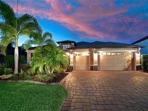Photo of 617 HONEYFLOWER LOOP, BRADENTON, FL 34212 (MLS # A4434428)