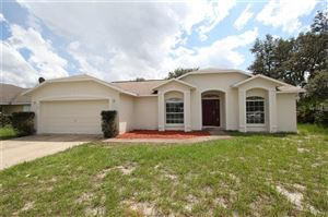 Photo of 160 CONCH DRIVE, POINCIANA, FL 34759 (MLS # O5714428)