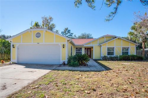 Photo of 1548 NATCHEZ TRACE BOULEVARD, ORLANDO, FL 32818 (MLS # O5913428)