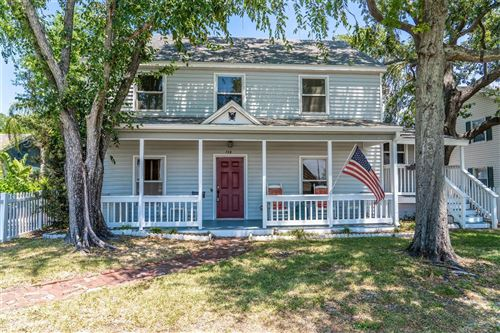 Main image for 738 S DAVIS BOULEVARD, TAMPA, FL  33606. Photo 1 of 21