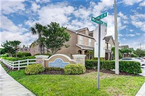 Main image for 6572 BLACK MANGROVE DRIVE, LARGO, FL  33773. Photo 1 of 25