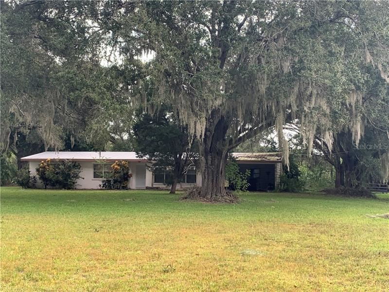 4007 45TH STREET E, Bradenton, FL 34208 - #: A4481428