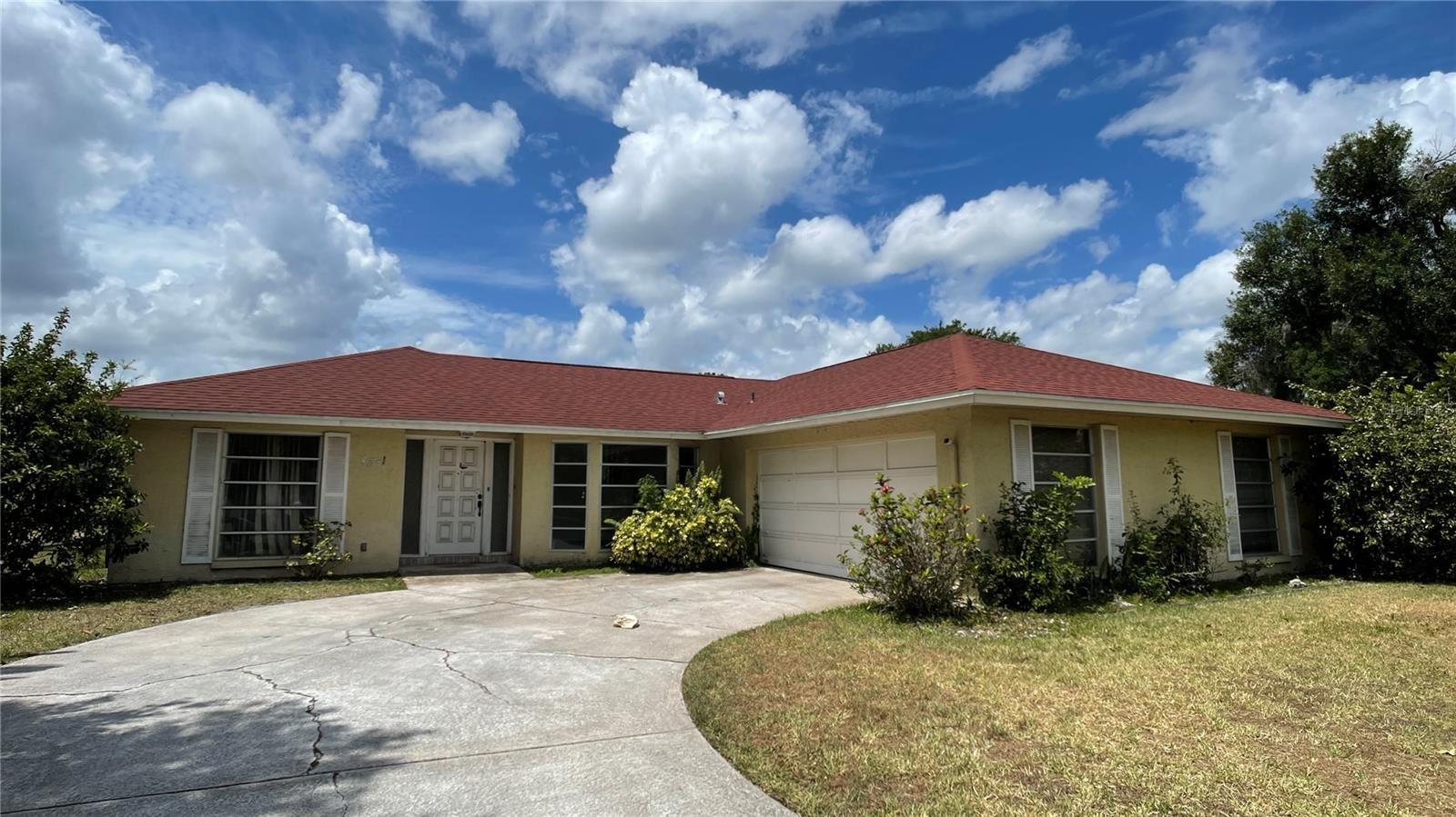 4331 BRONTE PLACE, Sarasota, FL 34241 - #: A4502428