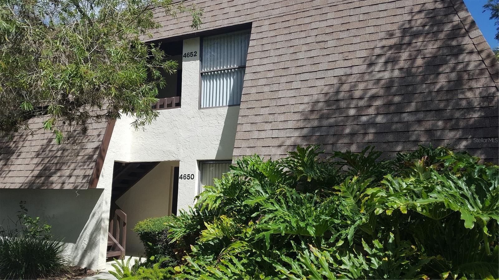 4652 RINGWOOD MEADOW #38, Sarasota, FL 34235 - #: A4507428