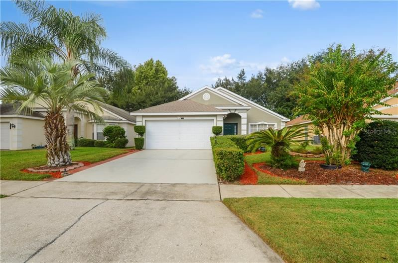 2721 BROOK HOLLOW ROAD, Clermont, FL 34714 - #: O5817428