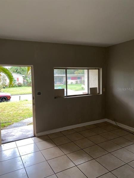 Photo of 5803 LACONA DRIVE, ORLANDO, FL 32839 (MLS # O5847428)