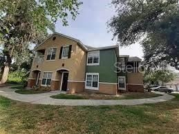 4304 S KIRKMAN ROAD #103, Orlando, FL 32811 - MLS#: O5920428