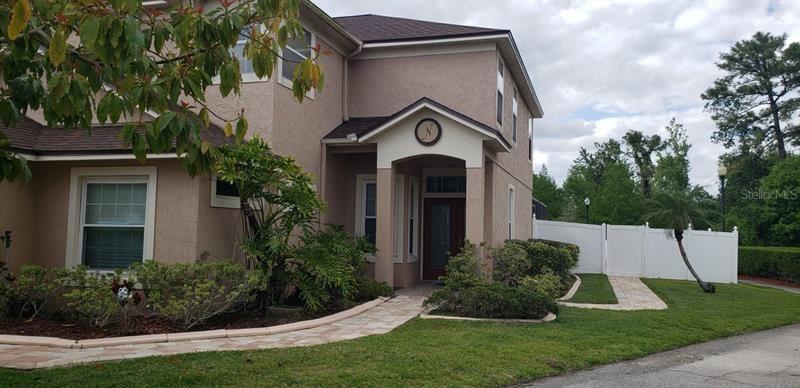 3876 BECONTREE PLACE, Oviedo, FL 32765 - MLS#: O5941428