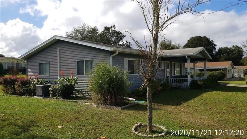 6382 SW 106TH PLACE, Ocala, FL 34476 - #: OM611428