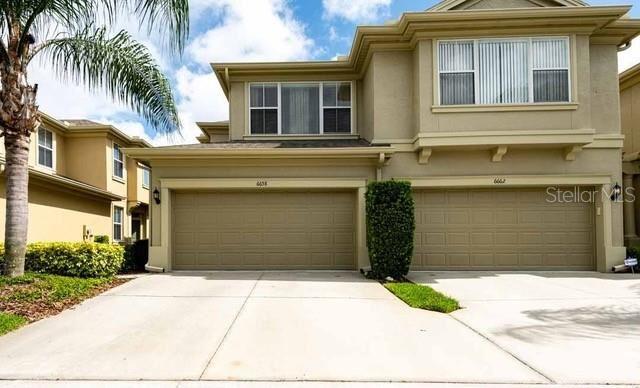 6658 82ND TERRACE N, Pinellas Park, FL 33781 - #: U8132428