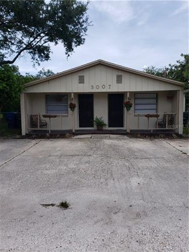 Main image for 3007 WILLOW AVENUE #A & B, LARGO, FL  33771. Photo 1 of 40