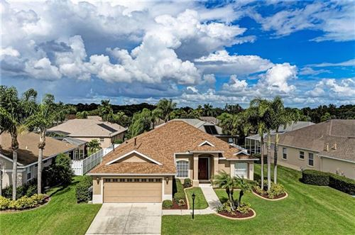 Photo of 535 PLANTERS MANOR WAY, BRADENTON, FL 34212 (MLS # A4481429)
