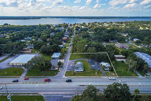 Photo of 3315 US HIGHWAY 301 N, ELLENTON, FL 34222 (MLS # A4504429)