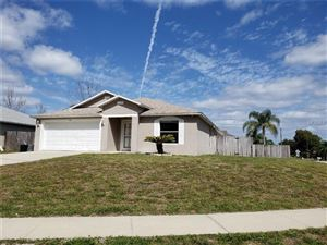 Photo of 1962 S PALOMAR DRIVE, DELTONA, FL 32738 (MLS # G5013429)