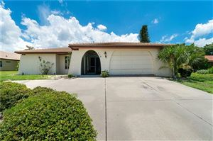 Photo of 359 RENOIR DRIVE, OSPREY, FL 34229 (MLS # N6106429)