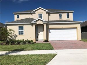 Photo of 364 MEADOW POINTE DRIVE, HAINES CITY, FL 33844 (MLS # O5702429)