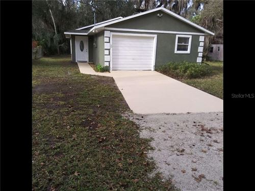 Photo of 1166 ELIZABETH STREET, NEW SMYRNA BEACH, FL 32168 (MLS # O5917429)